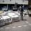 Polisi Temukan Tumpukan Ganja di Pinggir Sungai