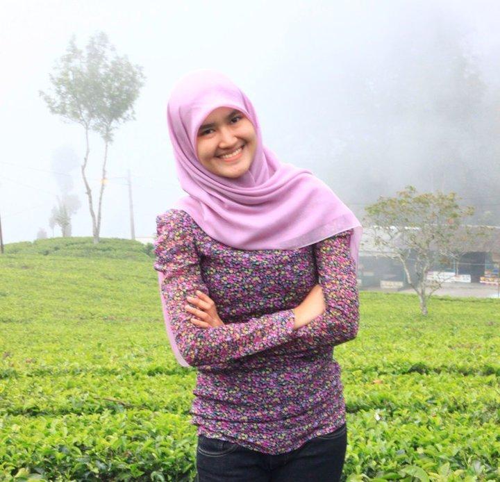 BANDA ACEH | ACEHKITA.COM – Polling untuk pemilihan Putri Indonesia ...