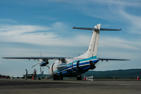 USA Flight_Chaideer Mahyuddin-4