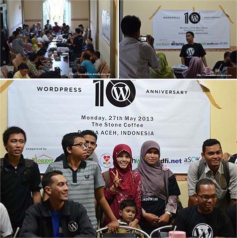 Dok sianakdesa.wordpress.com