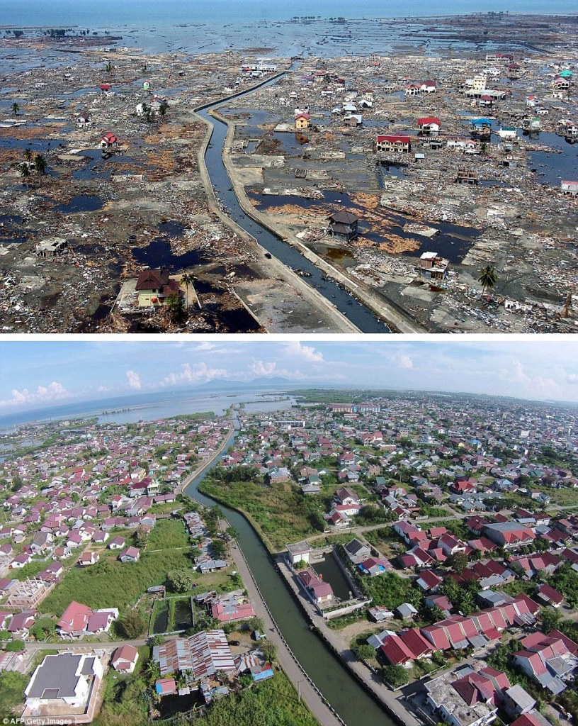Aceh-After