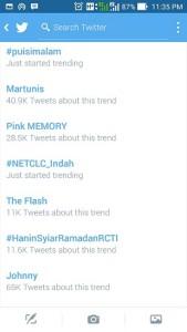 martunis-trending