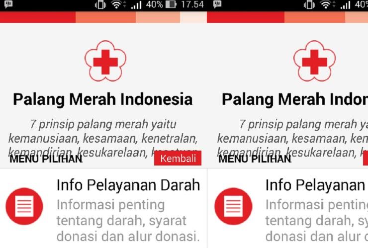 Donor_PMI