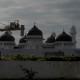 Chaideer Mahyuddin/ACEHKITA.COM