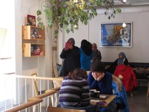 Cafe_Suju
