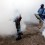 Fogging Demam Berdarah