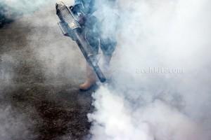 fogging3