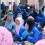 Mahasiswa KPM UIN Ar-Raniry Diminta Bekali Diri