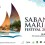 Peserta Sabang Marine Festival Mulai Berdatangan