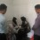 Masyarakat Diajak Peduli Penderita Thalasemia