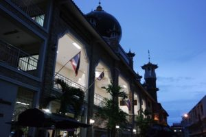Masjid_Thailand