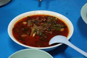 Menu_Thailand
