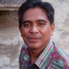 Halim Mubary