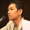 Teuku Muhammad Jafar Sulaiman