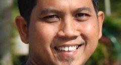 Fahmi Yunus