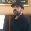 Azhari Aiyub