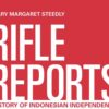 Rifle Reports