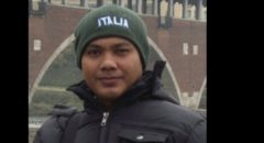 Sehat Ihsan Shadiqin