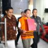 Hakim Tolak Praperadilan Mengatasnamakan Gubernur Aceh Nonaktif Irwandi Yusuf