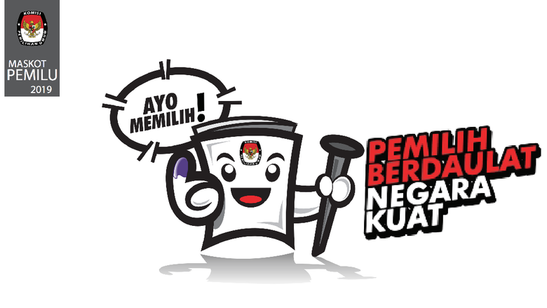 KIP Aceh Didesak Publikasikan Caleg Pemilu 2019 yang Pernah Terlibat Pidana