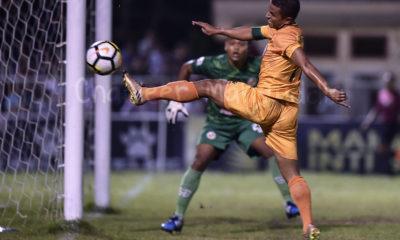 Liga 2: Persiraja Banda Aceh Kalahkan Semen Padang 2-0