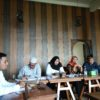 Panwaslih Aceh: Kampanye di Media Massa Hanya Dibolehkan 21 Hari