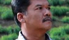 Musmarwan Abdullah