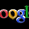 Setelah Ketahuan Bocorkan Data Pengguna, Layanan Google+ Ditutup