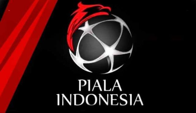 Lolos Babak 32 Besar Piala Indonesia, PSBL Langsa Kontra Bhayangkara FC