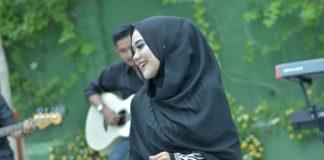 Duta Aceh Bertarung di 48 Besar LIDA Malam Ini
