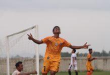 Persiraja Raih Tiga Kemenangan Beruntun dalam Laga Tur Aceh