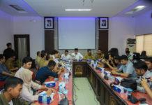 Pemerintah Aceh Cabut Rekomendasi Izin Usaha Pertambangan PT EMM