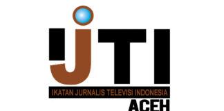 IJTI Aceh Gelar Musda Pilih Ketua Baru Besok