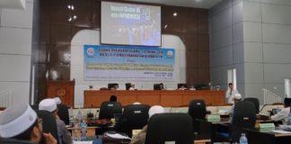 MPU Aceh Fatwakan Game PUBG dan Sejenisnya Haram