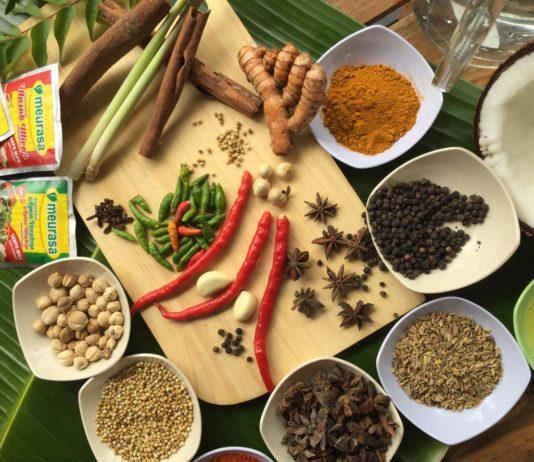 Aceh Culinary Festival 2019 Hadirkan Sejumlah Chef Ternama