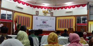16 Korban Pelanggaran HAM Konflik Aceh Beri Kesaksian