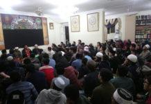 KMA Galang Dana Wakaf untuk Pembangunan Asrama Mahasiswa Aceh di Mesir