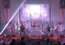 Juara Umum di Thailand, Unsyiah Jadi Tuan Rumah IMT-GT Varsity Carnival 2020