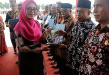 Revolusi Industri 4.0, Koperasi di Aceh Dituntut Kuasai Teknologi