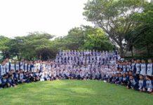 BI Latih 250 Mahasiswa GenBI Aceh Kembangkan Potensi Diri